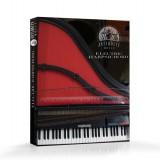 Antiquity Music Electric Harpsichord
