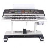 Yamaha FX-1 FM Synthesizer Organ