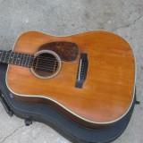1947 Martin D-28 Acoustic Guitar