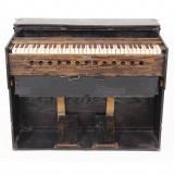 Bilhorn Style L 5-octave Folding Organ