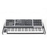 Moog Memorymoog Plus Model 345P Synthesizer