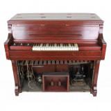 Keyboard Xylophone