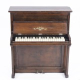 Kawai KK Princess Piano Miniature Piano
