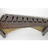 Deagan Imperial Marimba Model 66