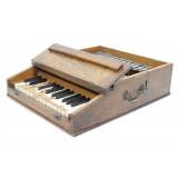 Hawkes Keyboard Glockenspiel