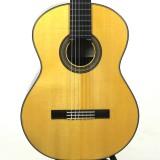 Hippner Gerundino Flamenco Guitar