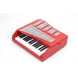 Schimmel Celesta / Keyboard Glockenspiel