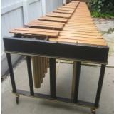 Deagan Artist's Special 5-Octave Xylophone Model 268