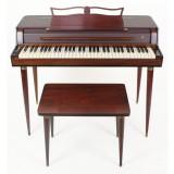 Wurlitzer 120 Electric Piano