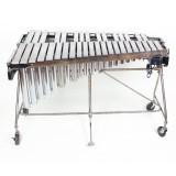 Deagan Vibra-harp Model 145