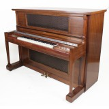 Deagan Piano-Vibraharp