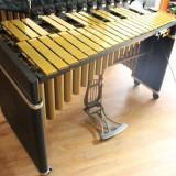Musser M-75 Century Vibraphone