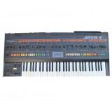 Roland Jupiter-8 JP8 Polyphonic Synthesizer