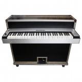 Helpinstill Roadmaster 64 Electric Piano