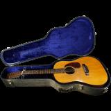 1965 Martin D12-20 Acoustic Guitar