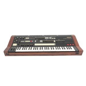 Yamaha CS-70M Synthesizer