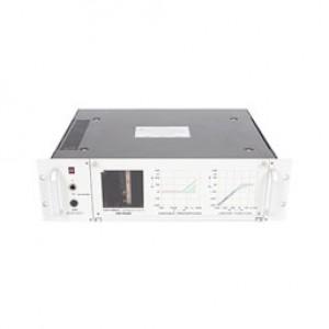 EMT 266 X Transient Limiter