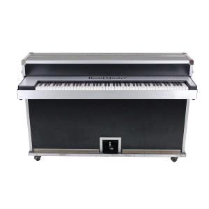 Helpinstill Roadmaster 88 Electric Piano
