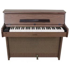Maestro Electric Piano