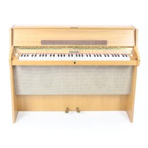 Hohner Electra-Piano