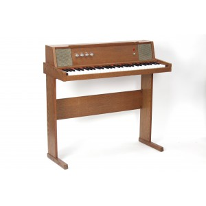 Hohner Pianet M Electric Piano