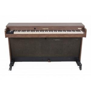 Baldwin Electro Piano