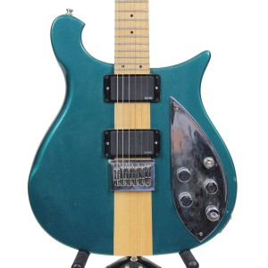 Rickenbacker 650A Atlantis Electric Guitar