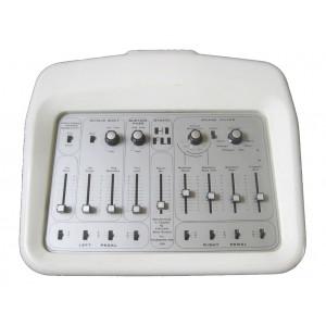 EMS Synthi Hi-Fli Synthesizer