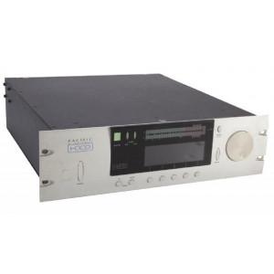 Pacific Microsonics Model One HDCD AD/DA Converter