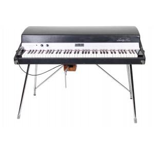 Fender Rhodes Mark I 73 Dyno-My-Piano