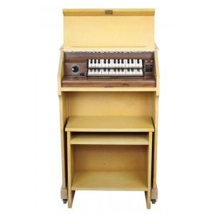Maas-Rowe Symphonic Carillon