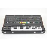 Yamaha CS-80 Synthesizer
