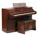 RCA Storytone Electric Piano
