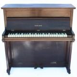Monochord Miniature Piano